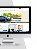 Megelink & Partners, uw partner voor websites, online communicatie en e-marketing voor de automobielbranche